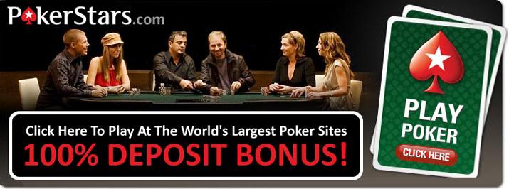 покер стретеджи